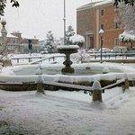 Fontana Livio De Carolis