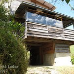 Chelemha Lodge Photo