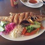 Photo of Restaurante Los Pampanos