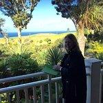 The Lodge at Kauri Cliffs Φωτογραφία
