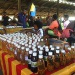 Photo of Honiara Central Market