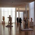 Photo de North Carolina Museum of Art