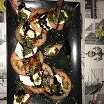 Foto de La Cucina