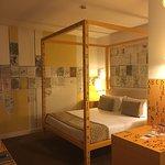 Photo of Abitart Hotel