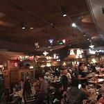 State Line Restaurant Foto