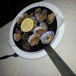 Photo de Restaurante Romana