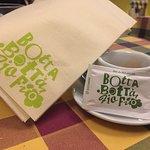 Photo of Botta Botta Fio Fio