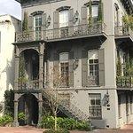 Photo de Cool Savannah Tours & Gifts