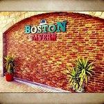 Bilde fra Boston Tavern