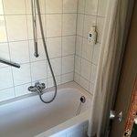 Photo of Best Western Queens Hotel Pforzheim-Niefern