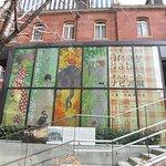 Photo of Mitsubishi Ichigokan Museum