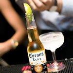 Corona on special every monday