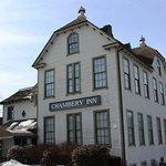 Photo de Chambery Inn