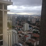 Photo of Nobile Suites Congonhas