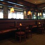 Photo de Stonewood Grill & Tavern