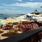 Photo of Pousada Porto Dos Milagres