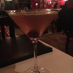Perfect Manhattan awesome!