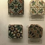 Photo of INAX Tile Museum