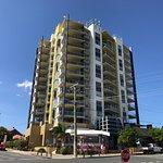 Street ViewPumicestone Blue Resort