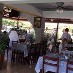Photo of Restaurante Villa Bosque