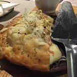 Photo of Cala Pizza