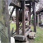 Foto de Stara vodenica