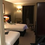 Photo de Millennium & Copthorne Hotels at Chelsea Football Club