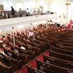 Photo de First African Baptist Church