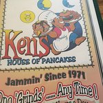 Photo of Ken's House of Pancakes