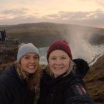 Foto de Nordic Visitor Tours - Day Tours