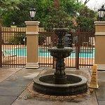Homewood Suites by Hilton Laredo at Mall del Norte Foto