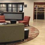 Foto de Homewood Suites by Hilton Laredo at Mall del Norte