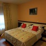 Photo of Hotel Degenija