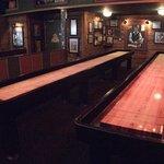 Foto de McMenamins Tavern and Pool