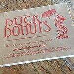 1 Dozen Donuts