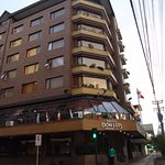 Photo of Hotel Don Luis