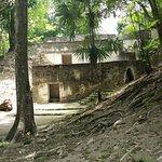 Photo of Cahal Pech Mayan Ruins & Museum