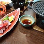 Mashikokan Foto