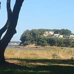Foto de Orewa Beach Top 10 Holiday Park
