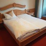 Hotel-Gasthof-Hereth Foto