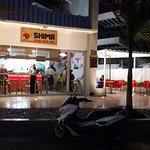 Photo of Shima Sushi Cafe Bar