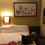 Foto de Hotel Cap Polonio