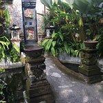 Photo de In Da Lodge