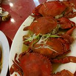 Welcome Seafood Restaurant Photo