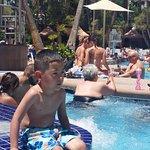 Treasure Island - TI Hotel & Casino Foto