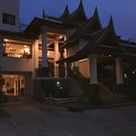 Baan Yuree Resort  and  Spa Foto