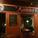 Photo of Konna Microcerveceria