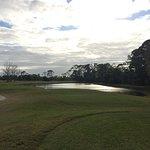 Photo de Daytona Beach Golf Club