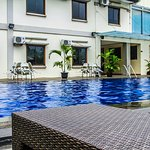 Photo of Grha Ciumbuleuit Guest House