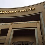 Photo of Dolby Theatre